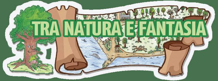 Tra natura e fantasia