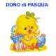 Dono Pasqua